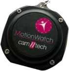 Motion Watch