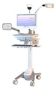 Elektroenzephalographie - EEG