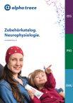 Zubehör für Neuro Diagnostik