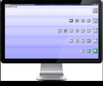 NeuroSpeed Software